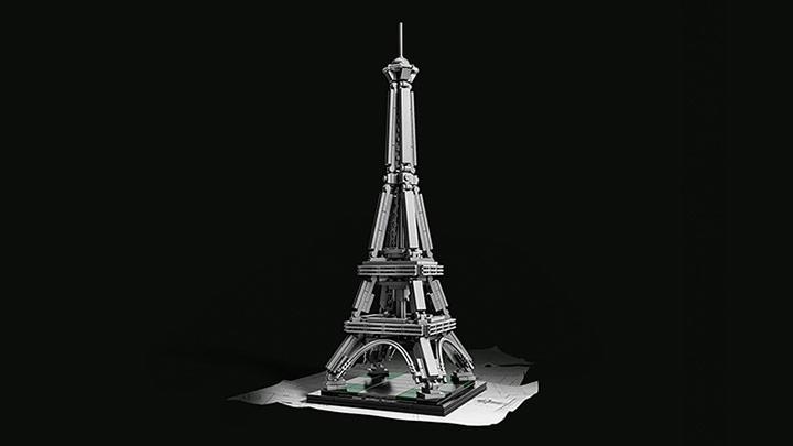 lego torre eiffel 21019.jpg