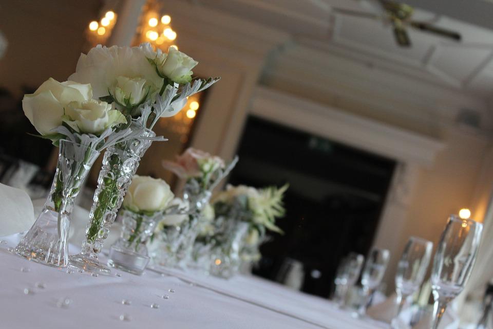 wedding-1011429_960_720.jpg