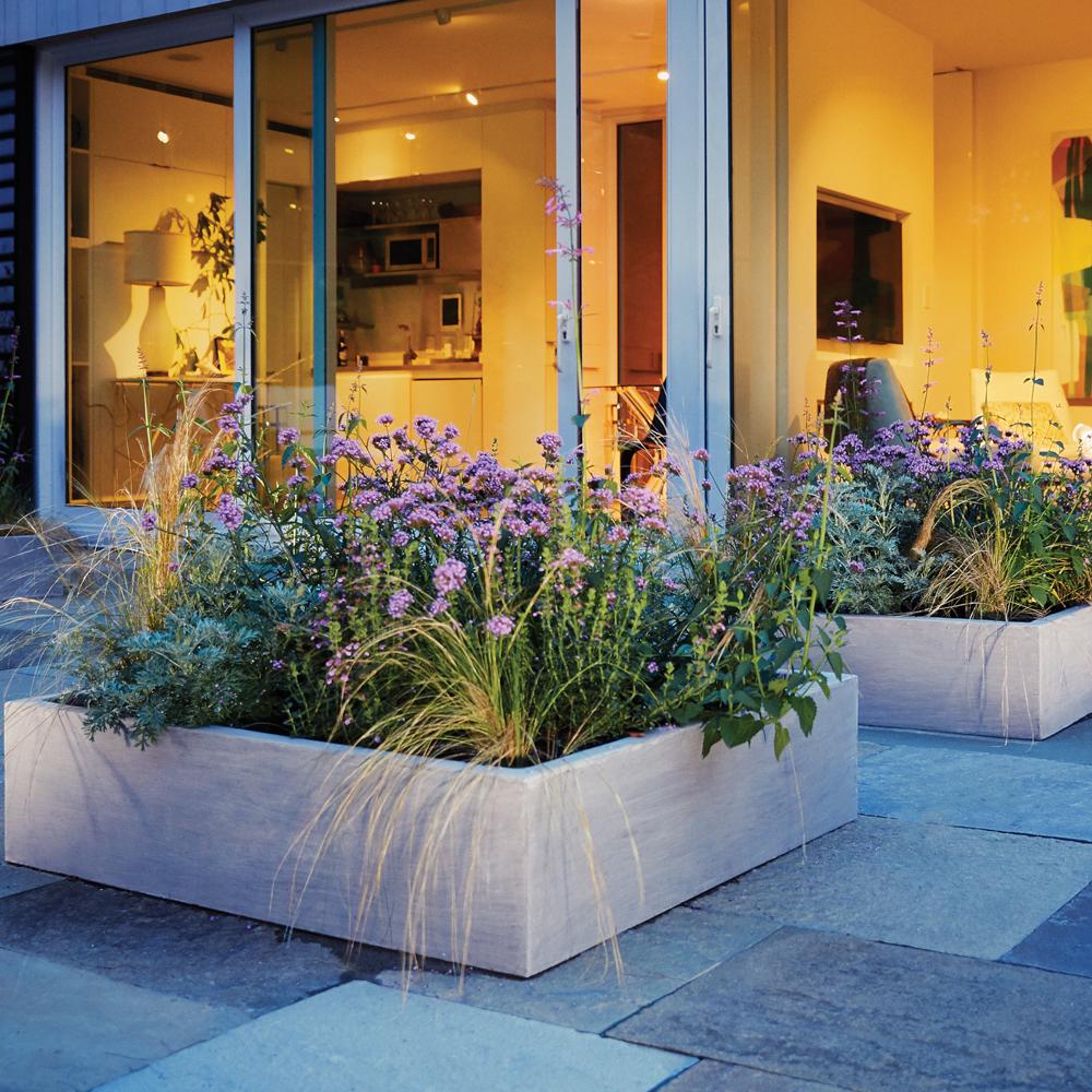 parterre-planter-in-situ.jpg