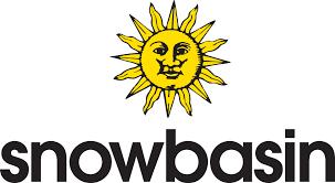 Image result for snowbasin logo