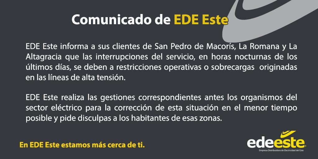 C:\Users\Margarita.paredes\Desktop\Comunicado-EDE-Este-2017.jpg