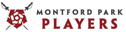 Montford Park Players : Coriolanus