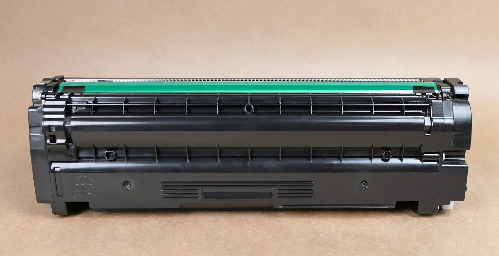 Samsung_laser_toner_cartridge.jpg