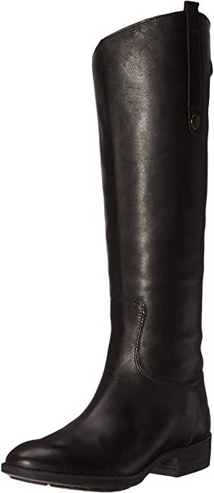 Sam Edelman Women's Penny Equestrian Boot