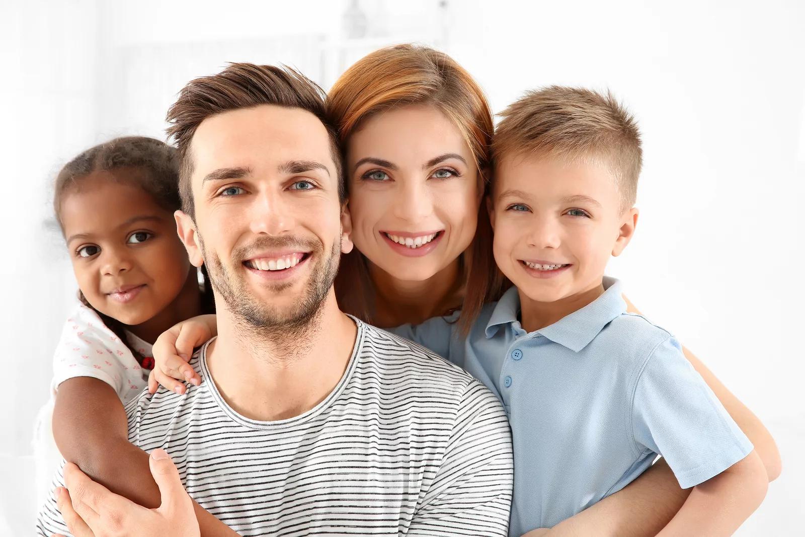 процессуальные особенности рассмотрения дел об усыновлении удочерении