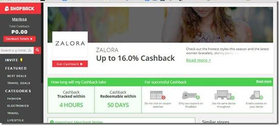 Zalora-shop-back