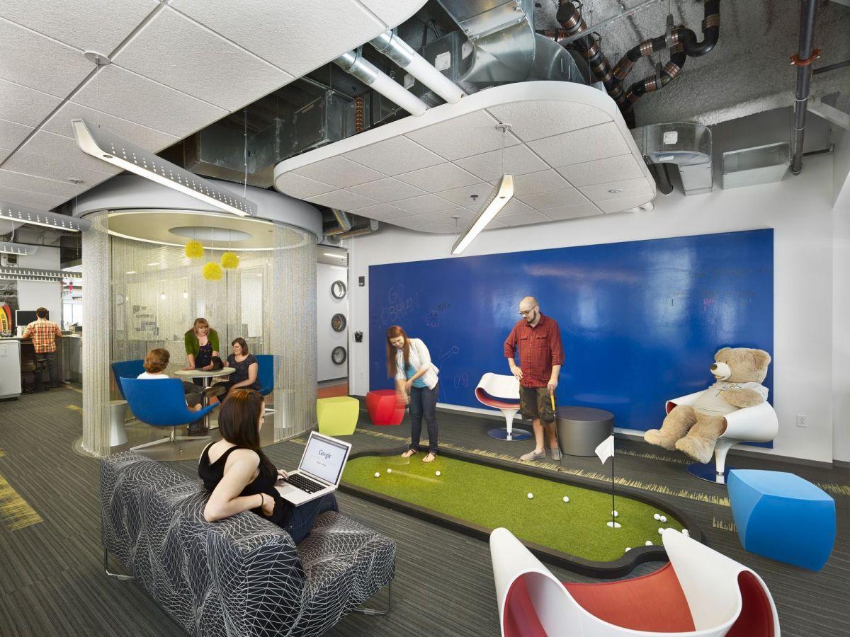 resim/Google-Offices-–-Cambridge-Playground-mini-Golf-Area.jpg