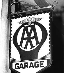 garage-agent-sign-early-220.jpg