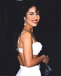 Image result for selena quintanilla