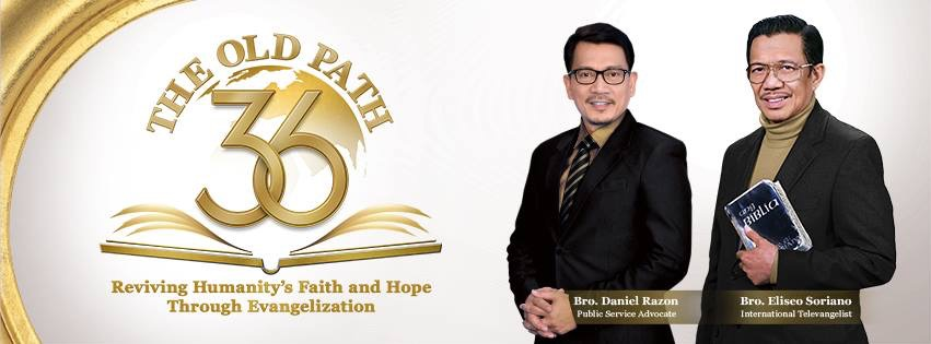 Ang dating daan beliefs and practices