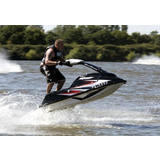 Jet Ski - The Gift Experience