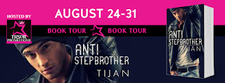 ANTI_STEP_BROTHER_BOOK_TOUR.jpg