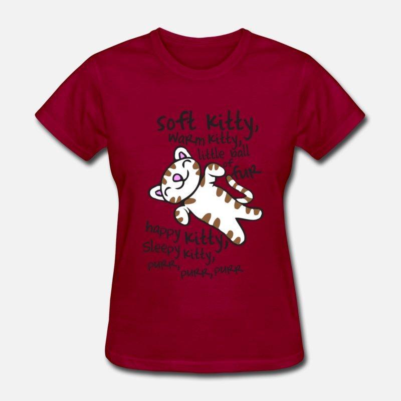 78e09850f Guest Post - 10 Most Popular Big Bang Theory T-Shirt Designs ...