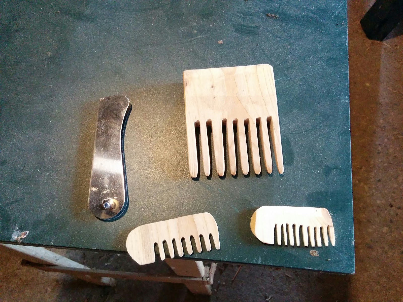 Beard Comb Almost Finished.jpg