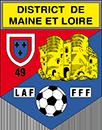 Logo District Maine-et-Loire.png