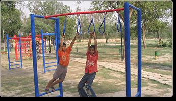 http://arihant.com/images/pgft-06.png
