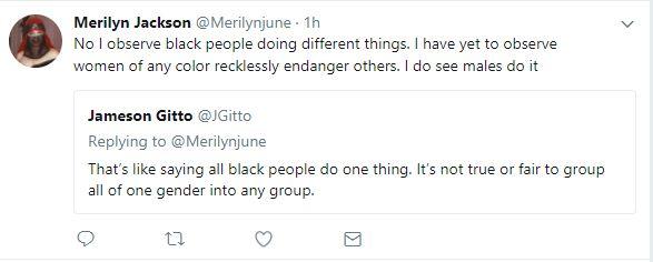 Women of color.JPG