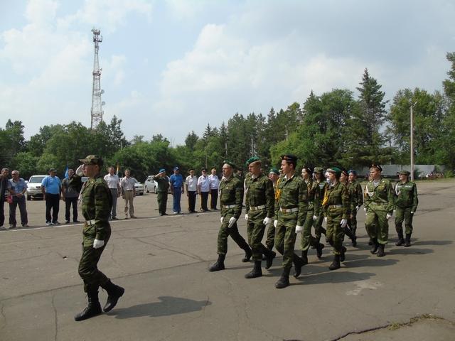 http://ivanovka-dosaaf.ru/images/dsc03076.jpg