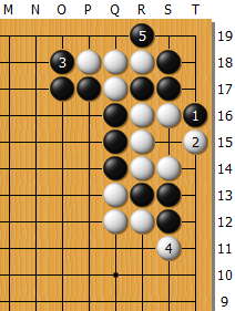 Fan_AlphaGo_02_A.png