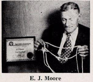 EJ Moore.JPG