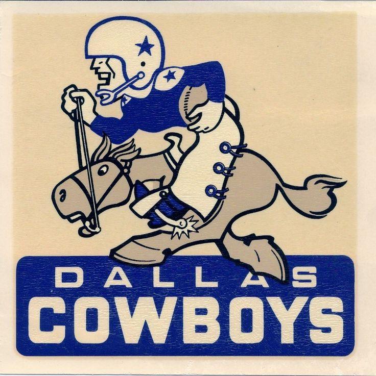 Dallas7.jpg