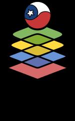 Logo_RICELT_-_Todo_color.svg.png
