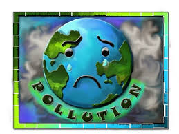 Image result for pollution meaning