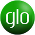 Glo Unlimited Browsing 2019