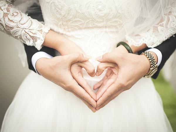 Sanity Saving Wedding Planning Tips