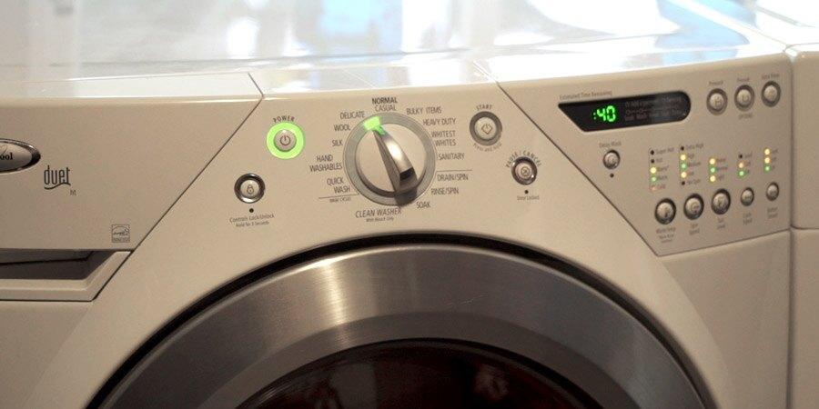 Use Low Heat Settings Of Dryer