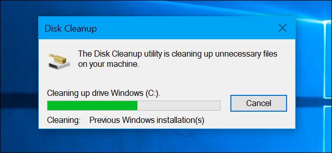 Kako produžiti životni vijek računara