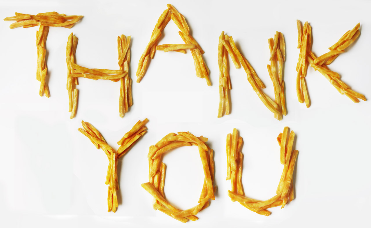 thank-you-french-fries.jpg