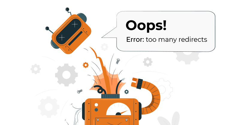 Avoid multiple page redirects - HTTP, www, and non-www redirections
