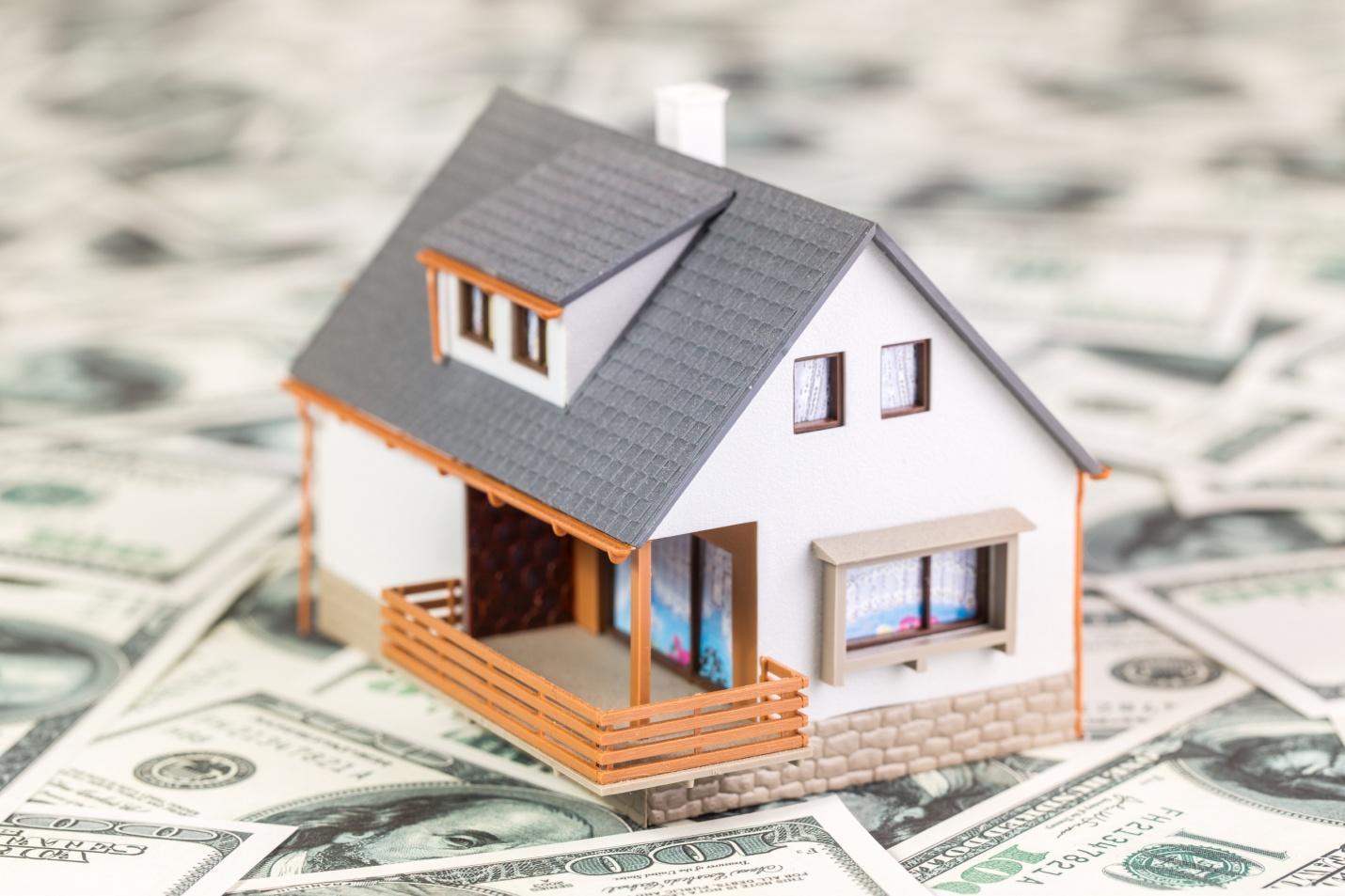 mortgage-interest-deduction-5bb930.jpg
