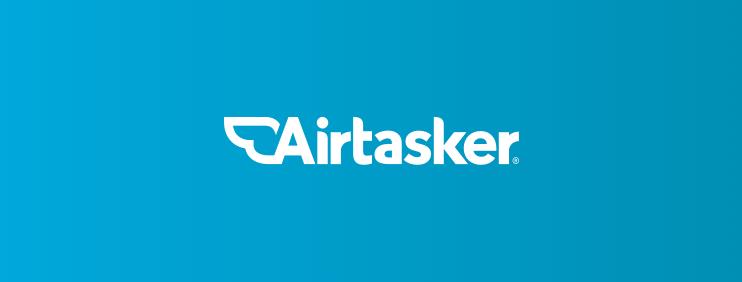 airtasker-logotype-gradient.png