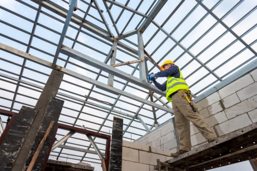 Quá trình lắp đặt cần đảm bảo độ chính xác và an toàn