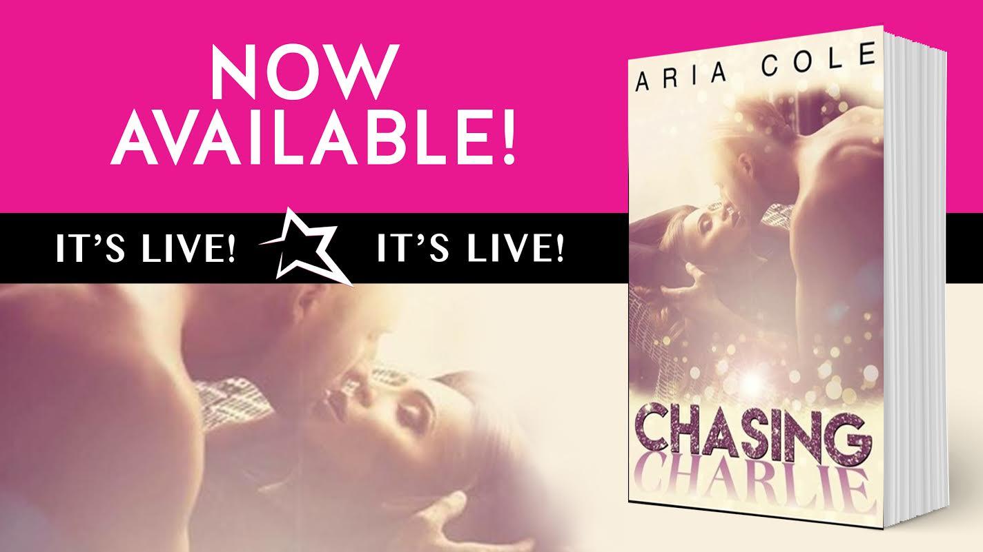 CHASING CHARLIE LIVE.jpg