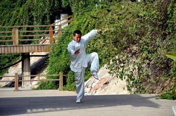 Wang baochuan