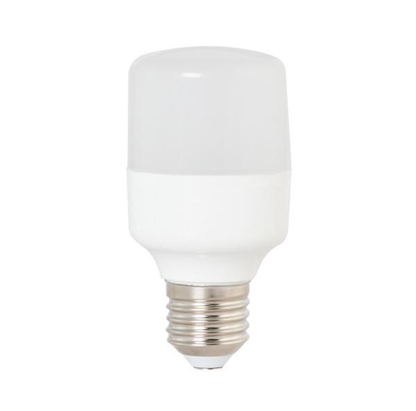 Đèn led bulb Rạng Đông LED TR50N1/8W (S) có tuổi thọ cao