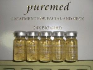 D:\EKA RAHMAWATI\Artikel\Periode 2017 12\2017 11 27\foto\6 serum puremed.jpg