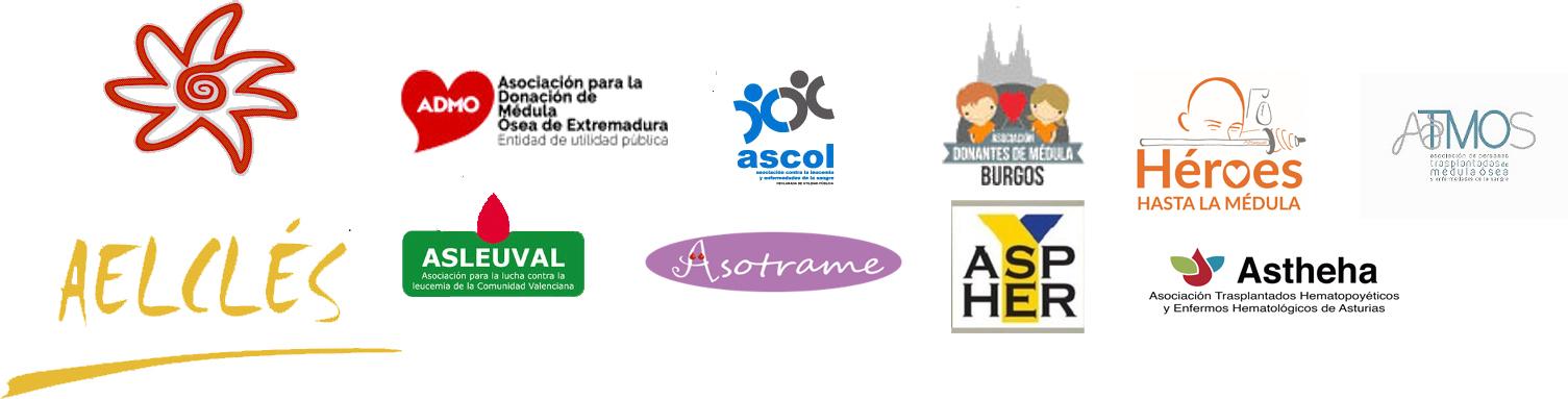 Agrupación Española de Entidades de Lucha Contra la Leucemia y Enfermedades de la Sangre