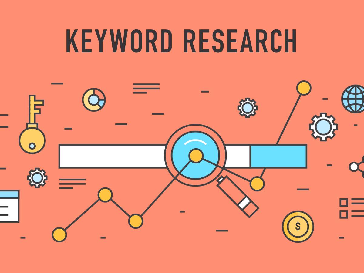 https://q3p9g6n2.rocketcdn.me/wp-content/ml-loads/2019/06/keyword-research-tools-1200x900.png