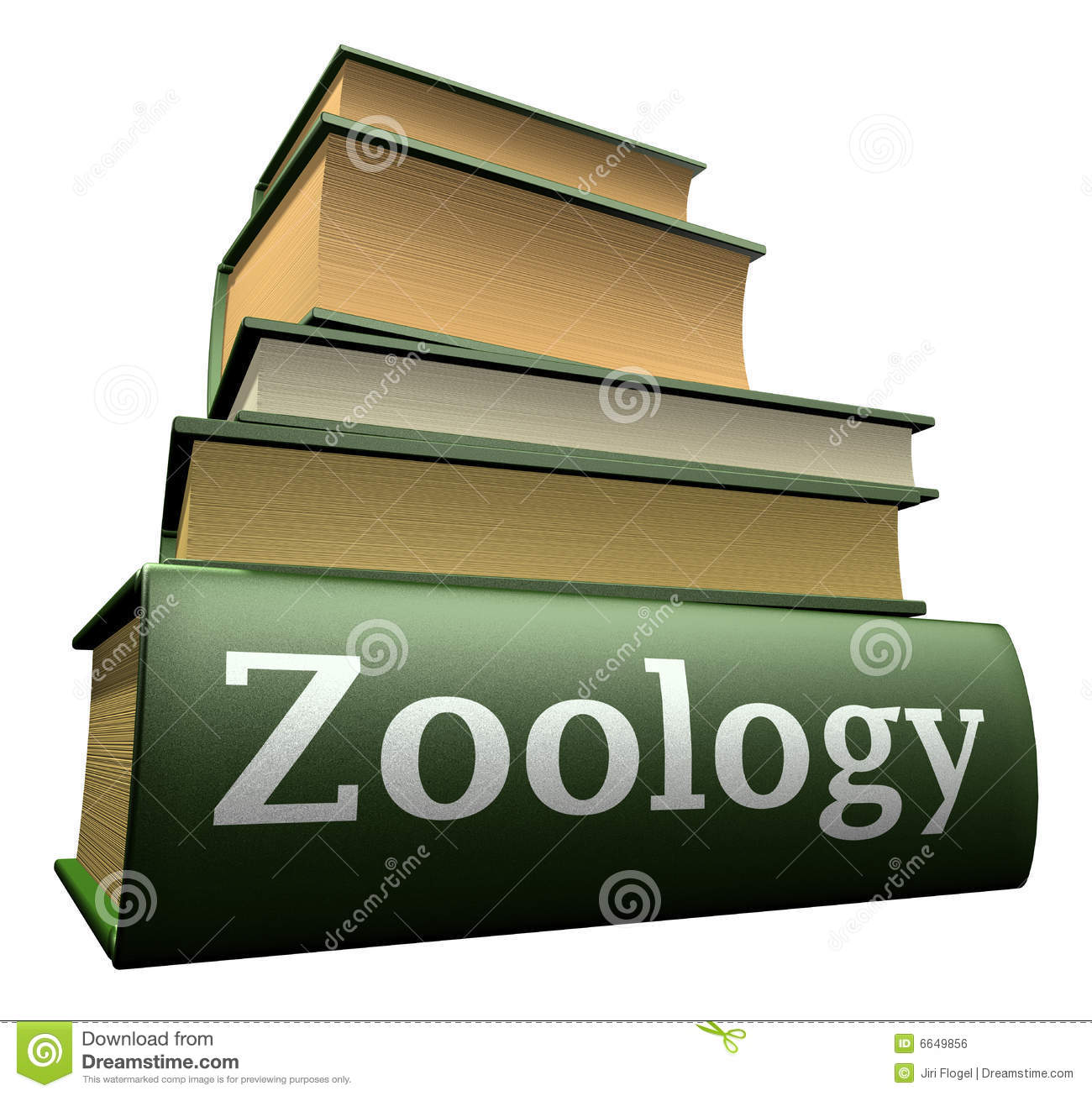zoologist career a science