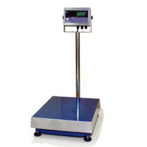 Cân bàn điện tử là loại cân được sử dụng nhiều trên thị trường hiện nay
