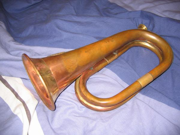 an analysis of music and musical instruments in the romantic period The music of the romantic period summed up much the themes can be noted by the types of instruments for example, lets say that there is musical peice.