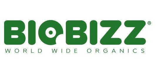 try pack basic biobizz biobloom biogrow alg-a-mic