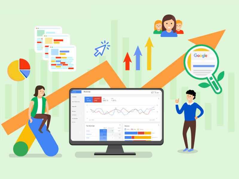 5z0f akfBjoupRXBki tPCP1HU6WJUDvjgg61MsEZ0S StjZi18n4REONdv 6cF8yZEczlCSXLZXnGZwvQdS4g9FCtoWUpexpe2sfihV7DclZns6z7ZEoKDH8E rFfIayEILOLGy - Dịch vụ Marketing Online - Giải pháp kinh doanh hiệu quả nhất 2021 dành cho doanh nghiệp