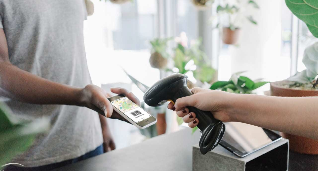 n26-withdraw-cash-in-retail-stores