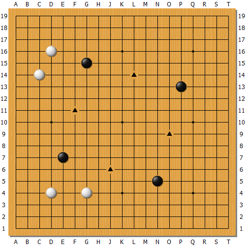 kazakuruma_02.png