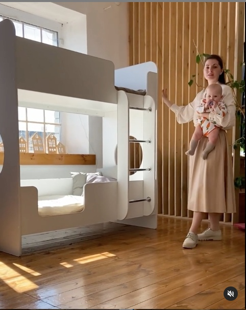 29 061 лидов для интернет магазина детских кроватей за 7 месяцев, изображение №46